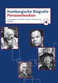 Hamburgische Biografie 4