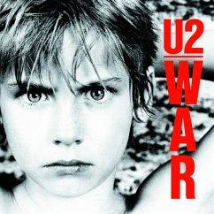 War (Remastered Edition)