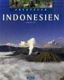 Abenteuer Indonesien