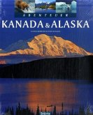 Abenteuer Kanada & Alaska