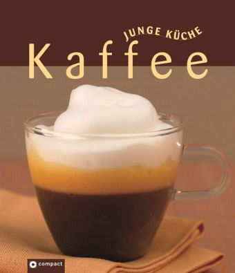 download in the world of iced coffee how to prepare the ultimate