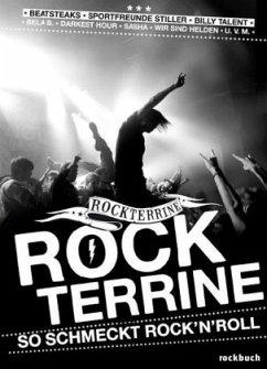 Rockterrine