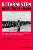 Rotarmisten in deutscher Hand