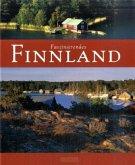 Faszinierendes Finnland