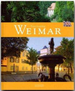 Fascinating Weimar