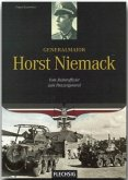 Generalmajor Horst Niemack