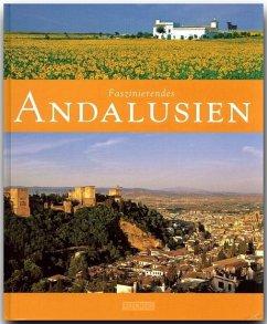 Faszinierendes Andalusien