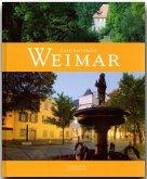 Faszinierendes Weimar