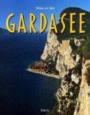Reise um den Gardasee