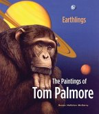 Earthlings: The Paintings of Tom Palmore