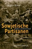 Sowjetische Partisanen 1941-1944