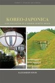 Koreo-Japonica: A Re-Evaluation of a Common Genetic Origin