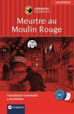Mord im Moulin Rouge