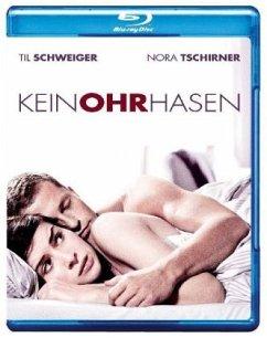 Keinohrhasen (Blu-ray Disc)