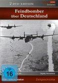 Feindbomber über Deutschland (2 DVDs)