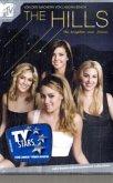 The Hills Season 1-MTV