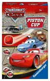 Ravensburger 23274 - Disney Cars: Piston Cup