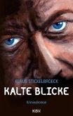 Kalte Blicke / Hartmann Bd.2