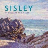 Sisley in England and Wales
