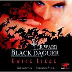 Ewige Liebe / Black Dagger Bd.3