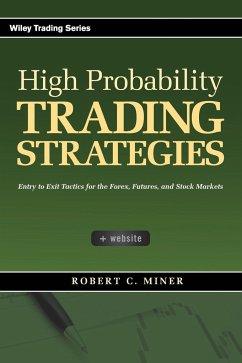 Trading Strategies + WS - Miner