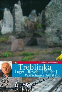 Treblinka - Willenberg, Samuel