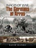 Germans at Arras