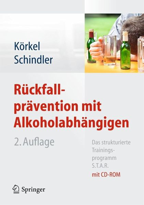 Medikamentös die Mittel gegen den Alkoholismus