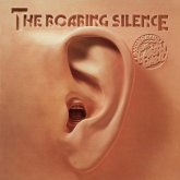 The Roaring Silence (180g Black Lp)