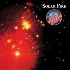 Solar Fire (Gatefold 180g Black Lp)