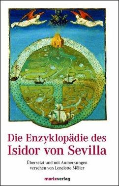 Die Enzyklopädie des Isidor von Sevilla
