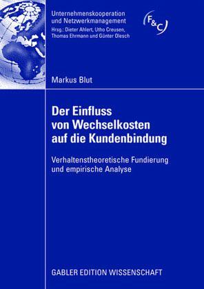 book/Anesthesia Crash Course