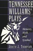 Tennessee Williams' Plays