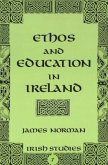 Ethos and Education in Ireland