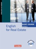 English for Real Estate