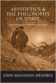 Aesthetics & the Philosophy of Spirit