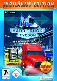 Hard Truck Tycoon - Jubiläums-