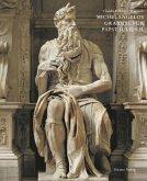 Michelangelos Grabmahl für Papst Julius II.