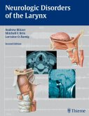 Neurologic Disorders of the Larynx