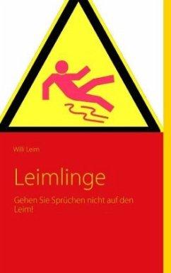 Leimlinge