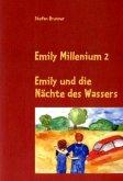 Emily Millenium 2