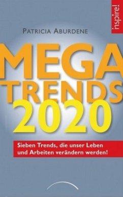 Megatrends 2020