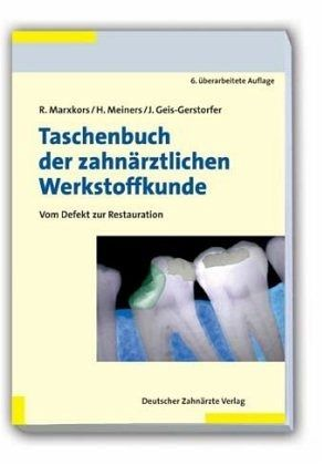 download SchenkerGUIDE: a