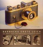 Barnacks erste Leica