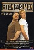 Elton vs. Simon Staffel III (3 DVDs)