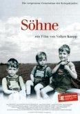 Söhne, 1 DVD