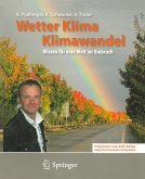 Wetter, Klima, Klimawandel