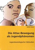 Die Attac-Bewegung als Jugendphänomen