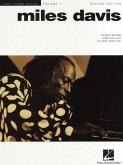 Jazz Piano Solo