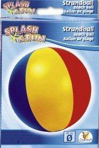 SPLASH & FUN Wasserball